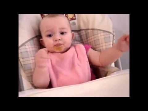 Komik Bebekler: Komik kategorisinde farklı bir video ile karşınızda Komik Bebekler.… #Komik #bebekvideolarıizle #entatlıbebeklerfotoları