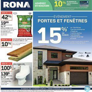 Screen Door Closer Rona