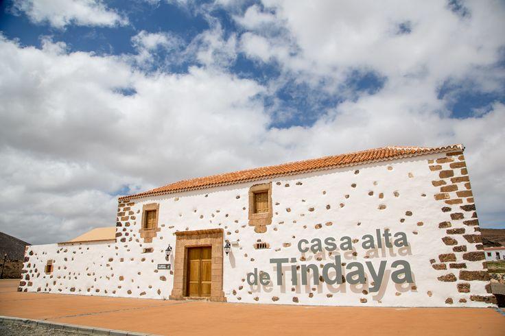 Tindaya Mountain- For more inspiration visit https://www.jet2holidays.com/destinations/canary-islands/fuerteventura#tabs|main:overview