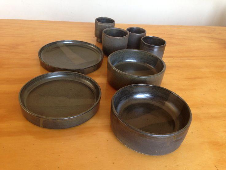 Fuentes cilindro Piera Sartori