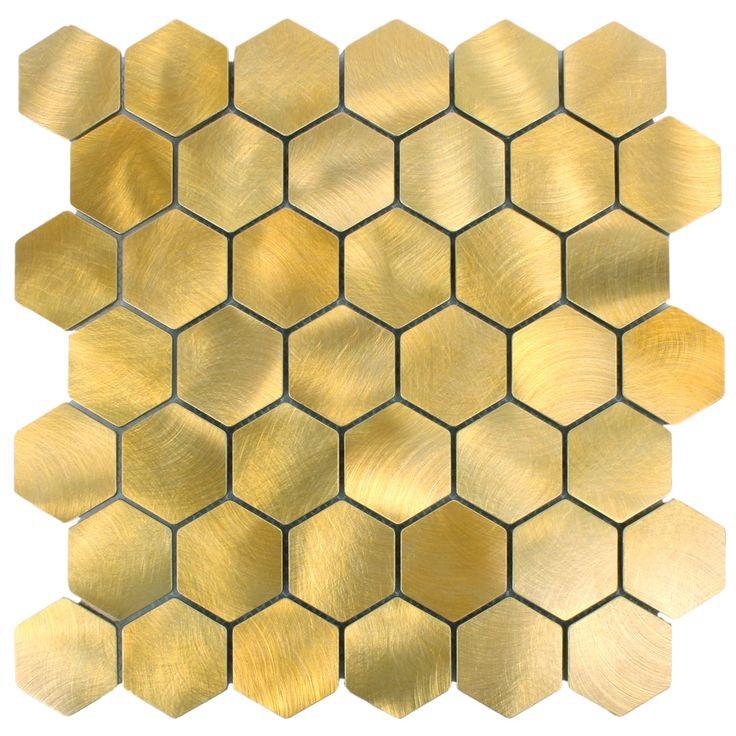 die besten 17 ideen zu mosaikfliesen auf pinterest. Black Bedroom Furniture Sets. Home Design Ideas