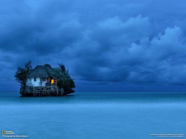 casa isola...