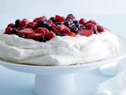 Image result for easter dessert ideas meringue