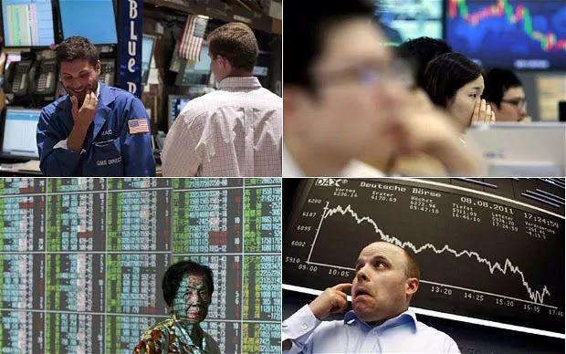 BofA: «Η Ευρωζώνη καταρρέει από τα χρέη - Δεν μπορεί να επιβιώσει πια»    ΟΡΙΣΤΙΚΑ «ΤΑΦΟΠΛΑΚΑ» ΣΤΗΝ ΕΕ ΕΑΝ ΚΕΡΔΙΣΕΙ Η ΜΑΡΙΝ ΛΕΠΕΝ ...