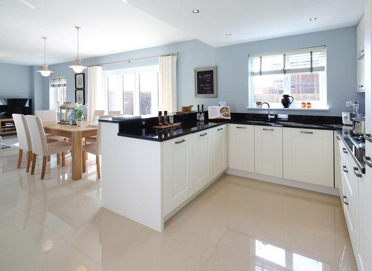 welwyn-kitchen-29170