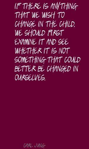 Carl Jung-Love this!
