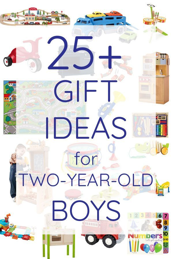 Gift Guide For Little Boys Find The Best Toys Books And Other Present Ideas Two Year Old Toddler Any Budget GiftIdeas
