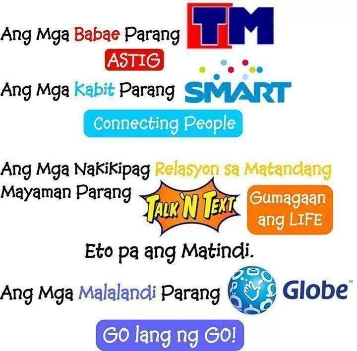 patama quotes para sa mga kabit - photo #33