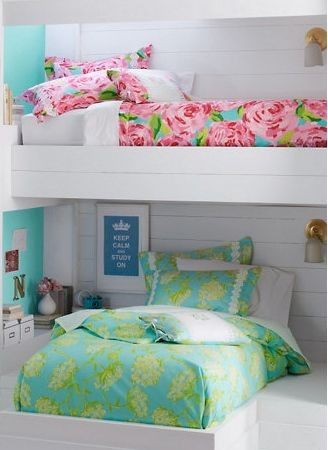 17 Best Images About Bedroom Ideas For A Two Year Old Girl