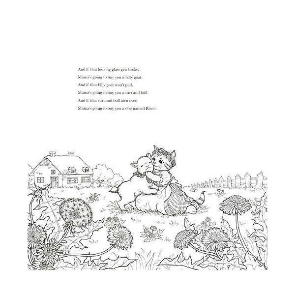 ハングルフリーフォントかわいいもの3選 〜韓国企業が独自で制作&無料配布したもの〜|LiNA studio