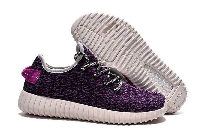1111 : Adidas Yeezy Boost 350 Dam Rosa Rosa SE296529mjVOjsDbT