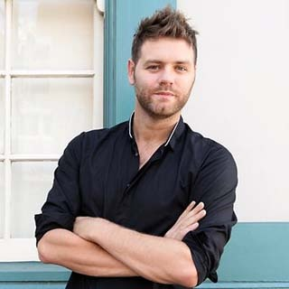 "Just simply amazing. This is another track by Irish singer-songwriter, Brian McFadden called ""All I Want Is You"" set to appear on his fourth studio album 'The Irish Connection'. It is originally the fourth single and final song on U2's 1988 album, Rattle and Hum. The album will feature covers of his favourite Irish songs as well as duets with Ronan Keating and Sinéad O'Connor."