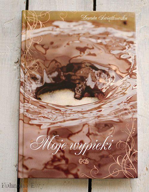 http://szkodnikowo.blox.pl/2013/03/Top-3-ksiazek-o-pieczeniu-bonus.html