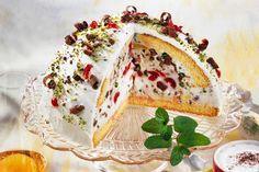Włoskie desery