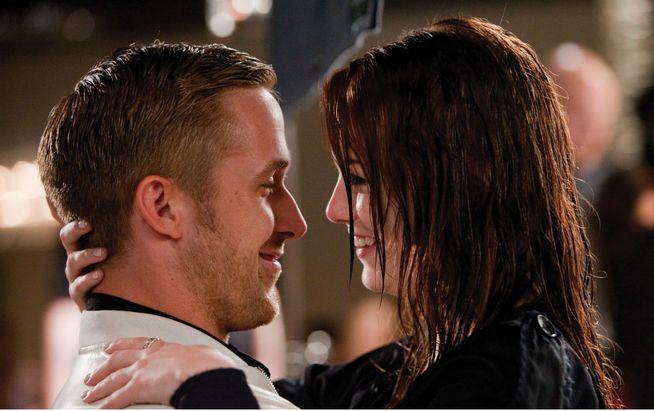 """Die schönsten Liebesfilme für den Valentinstag: """"Crazy Stupid Love"""""""