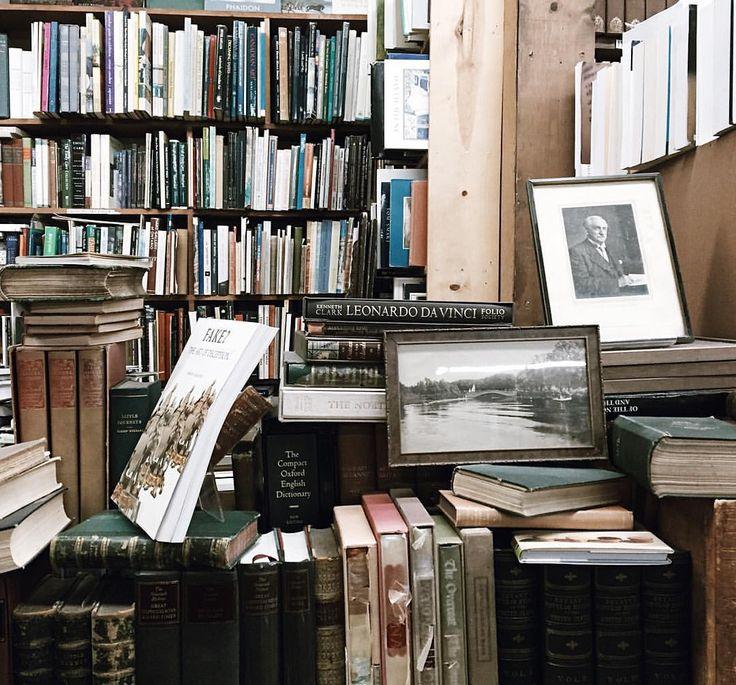 MacLeod  s Books