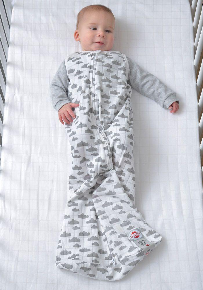 die besten 25 sommerschlafsack ideen auf pinterest sommerschlafsack baby gestrickte. Black Bedroom Furniture Sets. Home Design Ideas