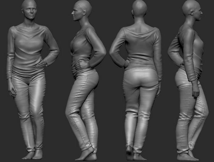 Cloth Fold Sculpting in Zbrush http://www.cgramp.com/latest-tutorials/cloth-fold-sculpting-in-zbrush/  CGRamp Like page | http://www.facebook.com/CGRampCom http://www.cgramp.com/ : Industry News - Animation - Image Galleries - Jobs - Communities - Tutorials - Downloads