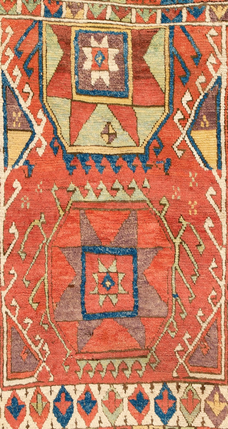 best textile images on pinterest prayer rug oriental rug and