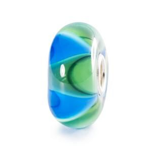 Mist Ripples Bead. Order now at http://www.greatlakesboutique.com/index.html