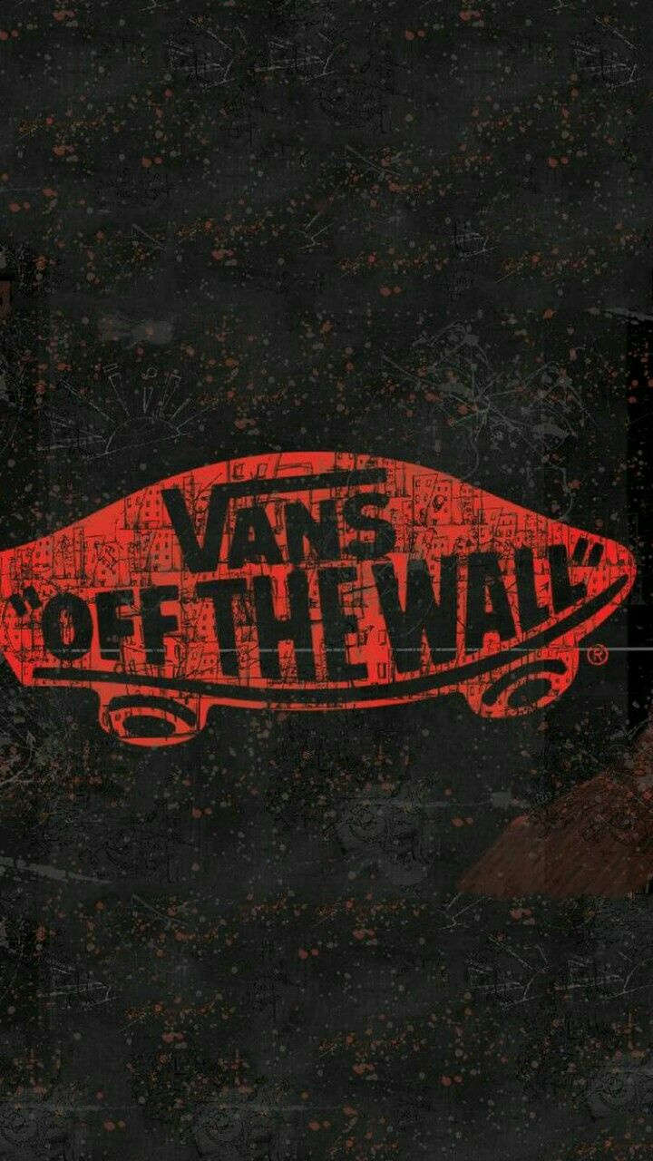 38 Top Selection of Vans Wallpaper
