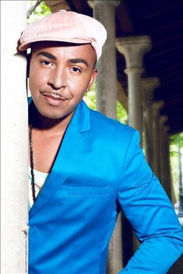 Find Lou Bega biography and history on AllMusic - Like the Afro-Cuban and mambo music that inspires…