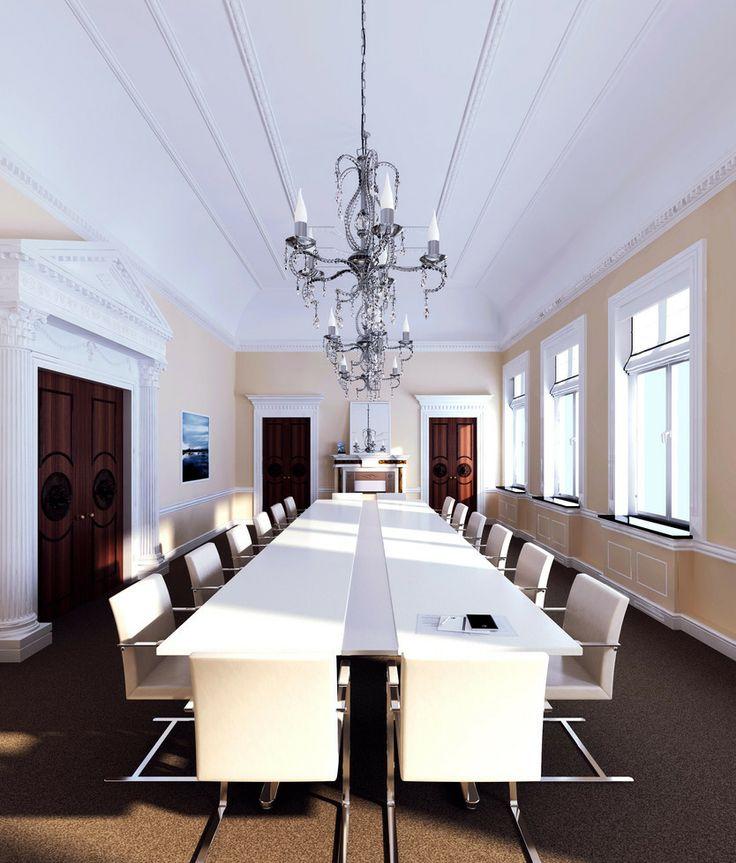 beautiful office space..... meeting room rental