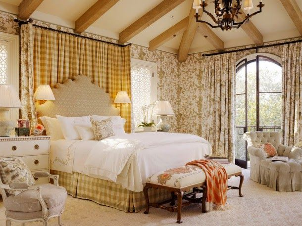 Best 25+ English bedroom ideas on Pinterest | English cottage ...