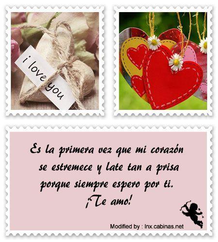 poemas para San Valentin para descargar gratis,palabras originales para San Valentin para mi pareja:  http://lnx.cabinas.net/enviar-mensajes-por-el-dia-de-la-amistad/