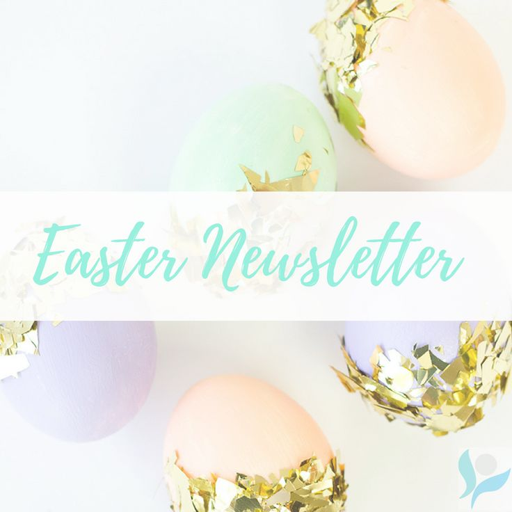 To view our Easter Newsletter packed full of tips and tricks for keeping your skin healthy over the long weekend, please click the link below!  http://psoriasiseczema.com.au/easter-newsletter/ #easter #newsletter #skin