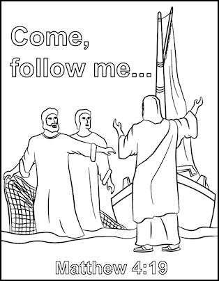 101 best Church colouring sheets images on Pinterest