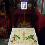 Την Κυριακή το τεσσαρακονθήμερο μνημόσυνο του αοιδίμου Μητροπολίτου Μάνης κυρού Χρυσοστόμου