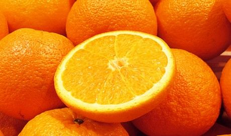 Oranges handled from PERMANTO, derived from our producers from regions Argolida, Arta, Ilia and Corinthian in Greece. Exports of oranges made to Bulgaria, Romania and Serbia.