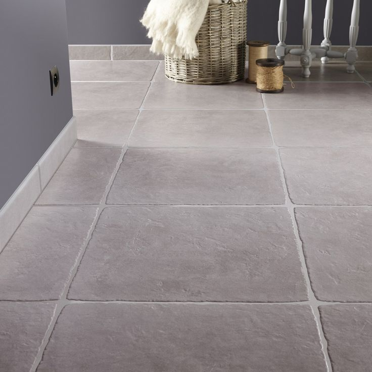 53 best carrelage images on Pinterest Kitchens, Bathroom ideas and