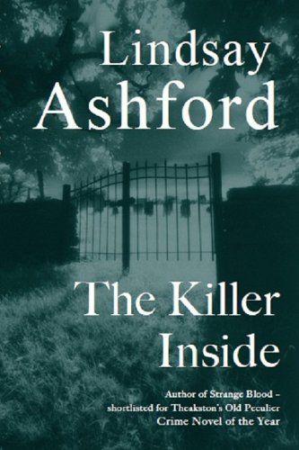 The Killer Inside (The Megan Rhys Series) by Lindsay Ashford http://www.amazon.com/dp/B006WE2YCA/ref=cm_sw_r_pi_dp_a8DFvb0VP9QJR