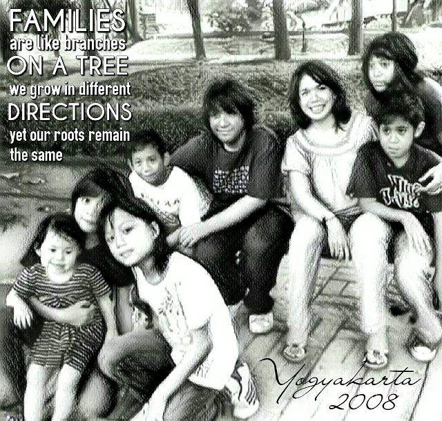 #familyphotography #familytree #blackandwhitephotography #sketch