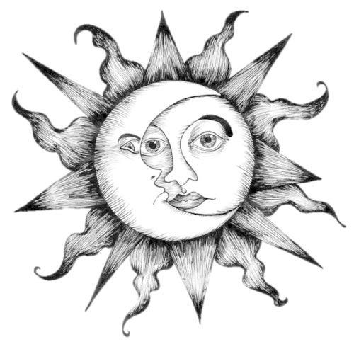 58 mejores imgenes de tatoo en Pinterest  Mariposas Dibujos y