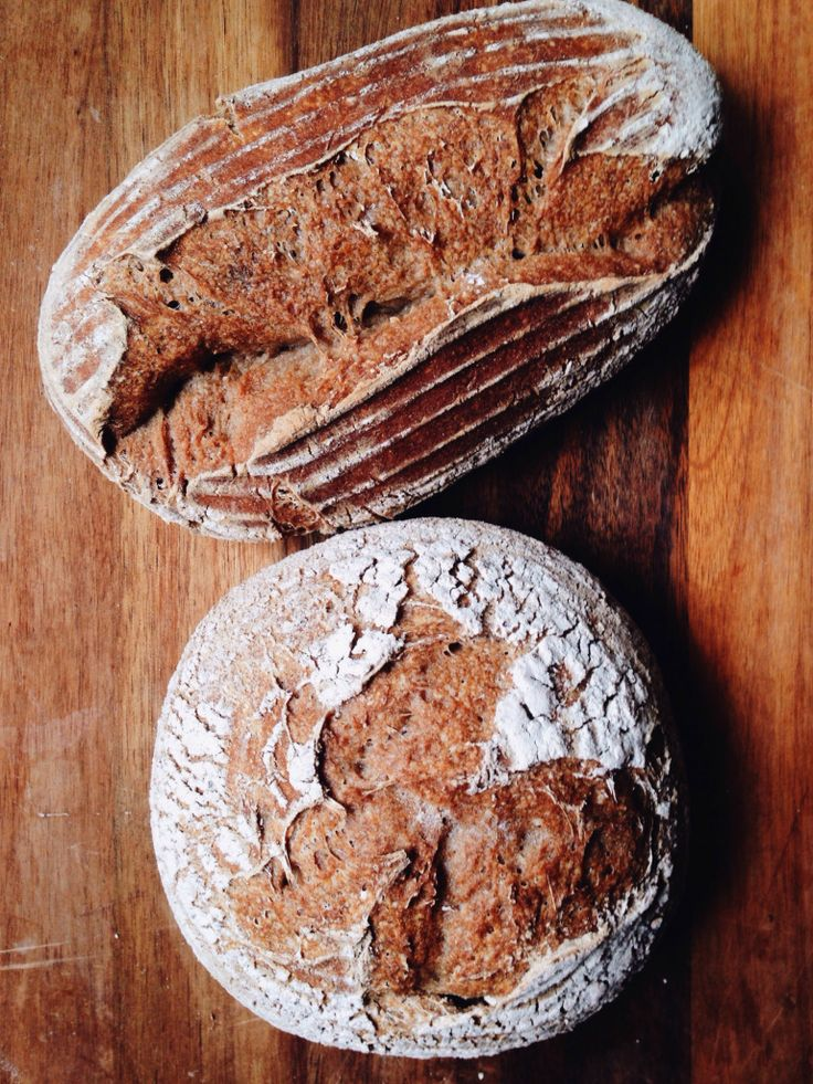 We spent years creating this gluten-free sourdough bread. You could be making it in your kitchen soon. American Classics Reinvented will be published in 11 days. #gfgamerica