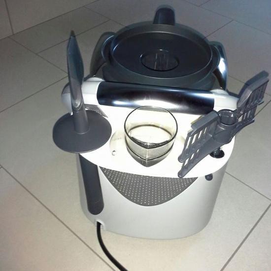 tm5 halterung tr o parat bildergalerie tm 5 kitchen appliances thermomix und home. Black Bedroom Furniture Sets. Home Design Ideas