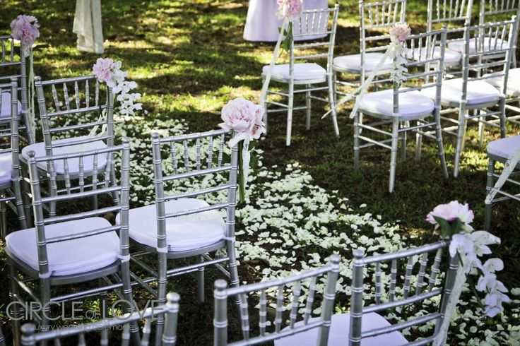 Kylie & Michael's Vintage Wedding Styling at Platell Park in Broadbeach on Saturday 22nd March 2014.
