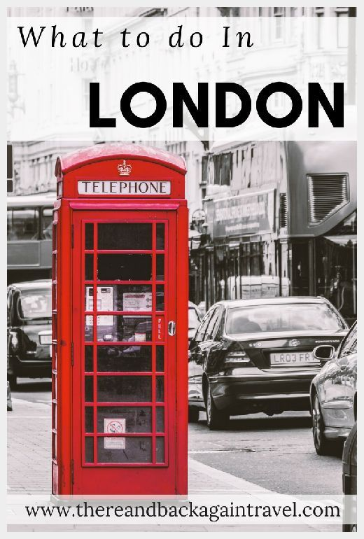 A roundup of the internet's best travel resources and blog posts to help you figure out what to do in London! Tips for planning your trip to London, where to stay in London and restaurants in London.