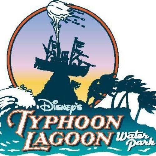 Disney typhoon lagoon sign  | disneys-typhoon-lagoon-1377371666.jpg