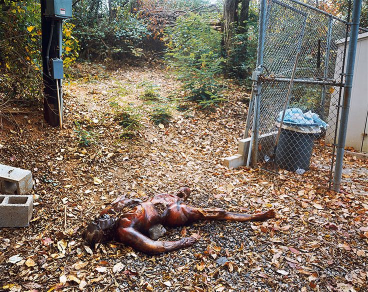 the body farm 1 review of the body farm my realitves and myself have donated our bodies to the body farm , is there anywy we could vist to see what we have got into thank you gloria gillenwater 2039 blairs gap rd kingspor tn 37660 phone # 423-348=0962.