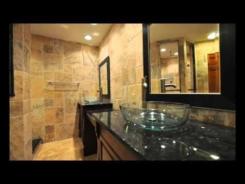 Bathroom In A Small Space Ideas | Bathroom Ideas