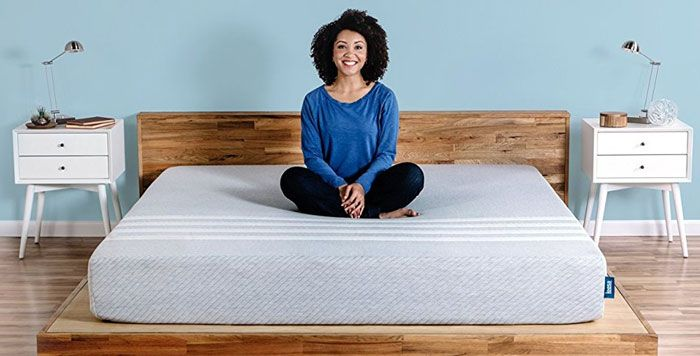 Leesa Mattress Review 2020 Find If It Is Right For You Leesa Mattress Mattresses Reviews Mattress