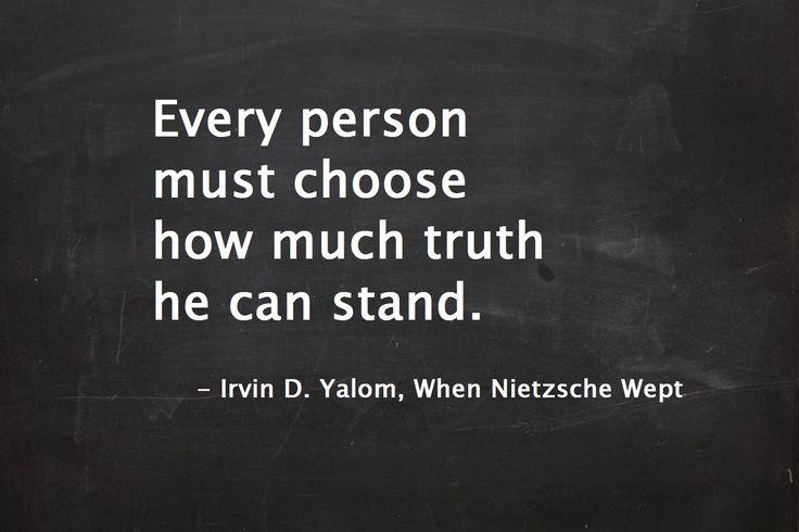 Best 25 Nietzsche Quotes Ideas On Pinterest Friedrich