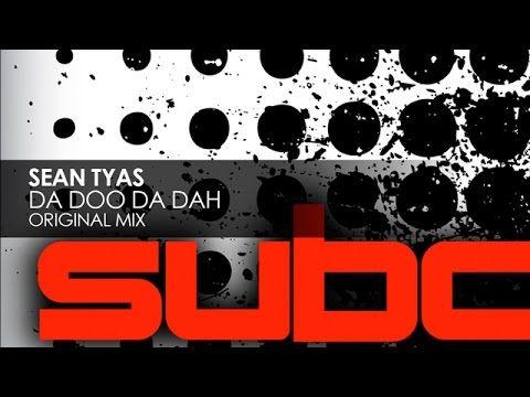 Sean Tyas - Da Doo Da Dah [Teaser]