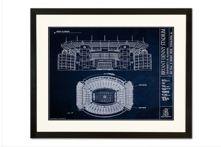 17 best images about on the wall ballpark blueprints art for Dallas cowboys stadium wall mural
