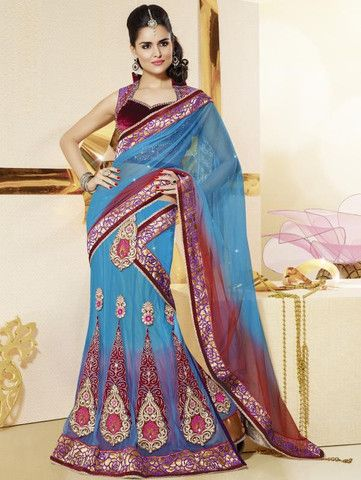 Buy 1 saree minute how to wear pictures trends
