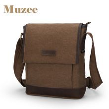 Like and Share if you want this  2017 Korean Style Muzee New Fashion Men Canvas Bags Britain Casual Men Bag Business Shoulder bag Men Shoulder Messenger Bags     Tag a friend who would love this!     FREE Shipping Worldwide     Buy one here---> http://fatekey.com/2017-korean-style-muzee-new-fashion-men-canvas-bags-britain-casual-men-bag-business-shoulder-bag-men-shoulder-messenger-bags/    #handbags #bags #wallet #designerbag #clutches #tote #bag